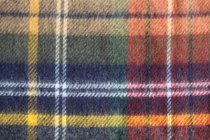 #nationaltartanday