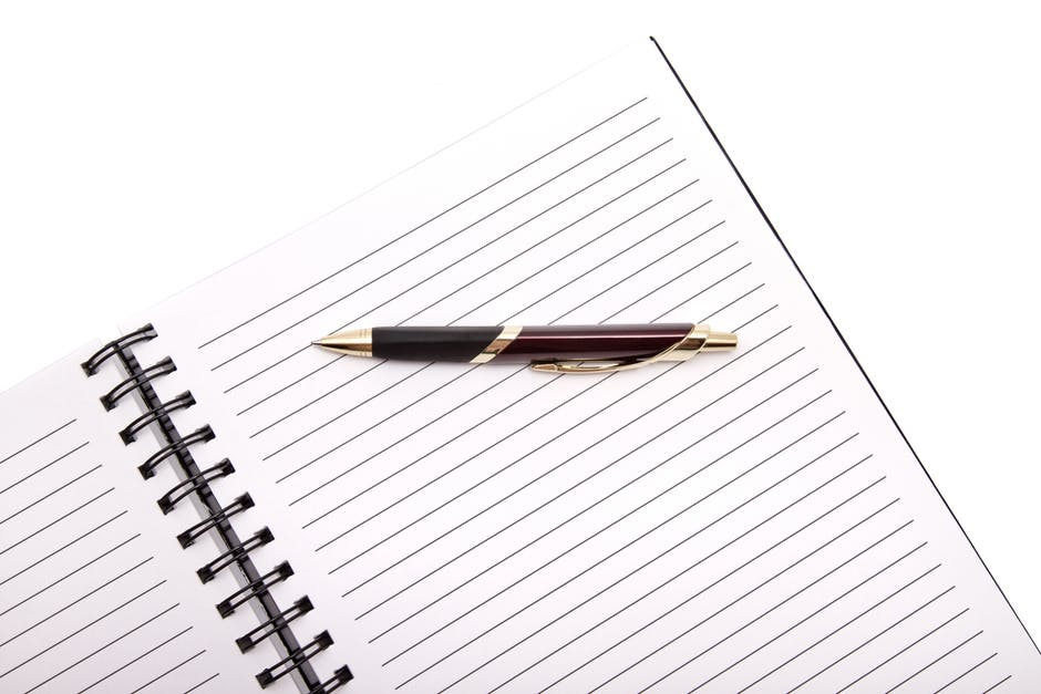National Ball Point Pen Day celebrates the most taken for granted office supply.